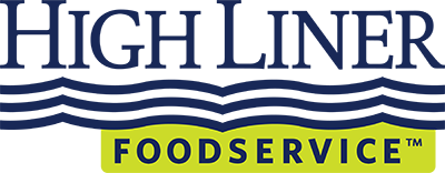 High Liner Foodservice Logo